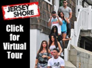 jersey-shore-icon-new