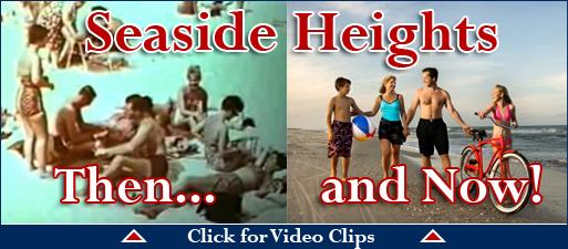 history-of-seaside