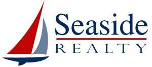 seaside realty logo(1)